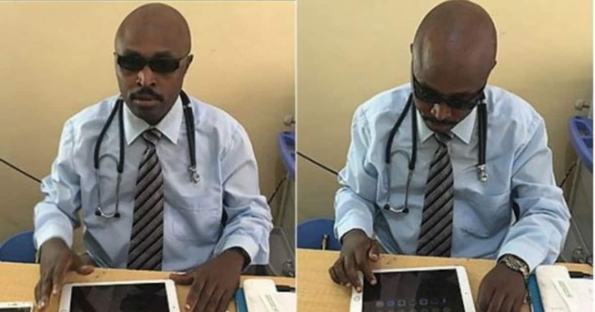 Quack doctor Mugo wa Wairimu's parents insist their son is qualified nurse