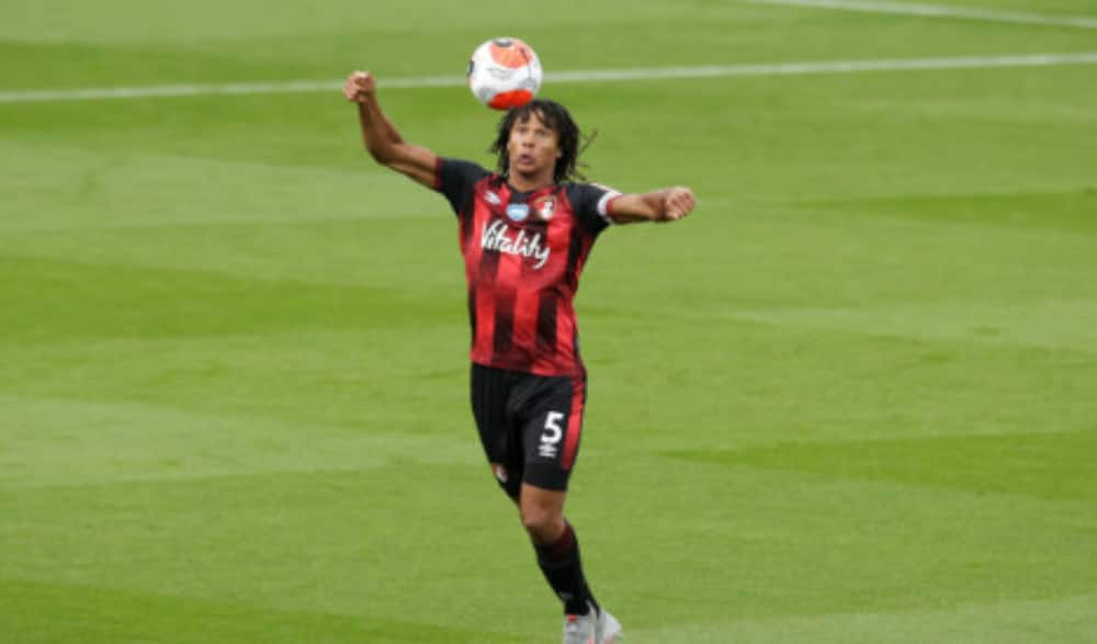 Nathan Ake on the verge of joining Manchester City as Bournemouth accept KSh 5.3 billion bid