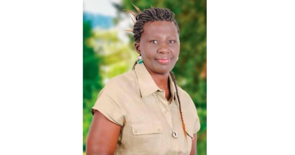 Sabenzia Killong: Woman Buried by KNH Had Both Legs Cut Off, Autopsy Shows