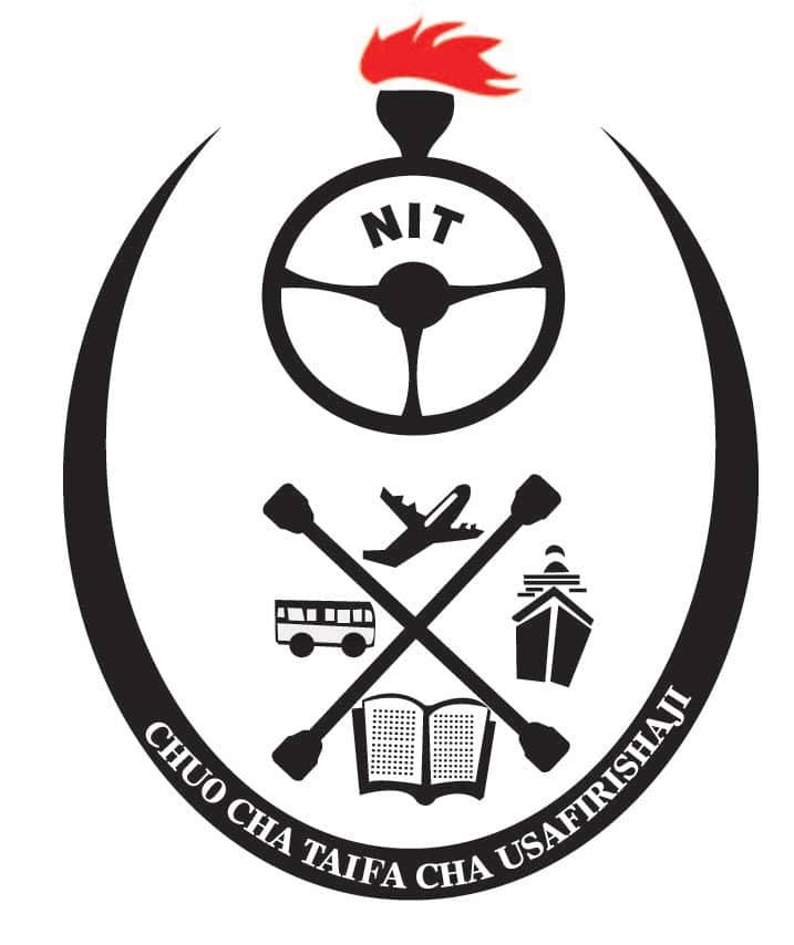 NIT courses