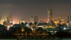 Nairobi Ranked Top FinTech City in Africa, 37th Globally