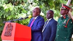 WHO praises Tanzania for readopting COVID-19 containment measures