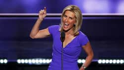 Laura Ingraham's net worth 2021: Salary, annual income, house