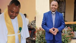 Muthee Kiengei Urges Selfish Pastors to Share Church Offerings with Musicians