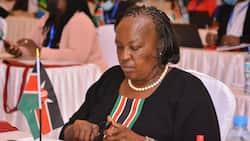 Kiambu: Maambukizi Mengi ya Ukimwi Kutoka Mama hadi Mtoto Yamfanya Mke wa Gavana Kuingilia Kati