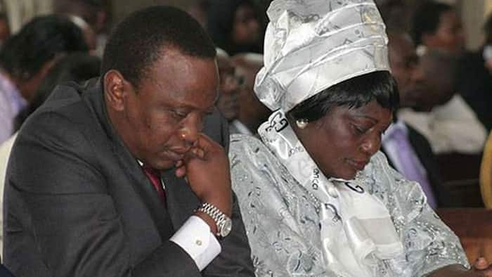 Pandora Papers: List of 10 Offshore Companies Linked to Kenyatta Family
