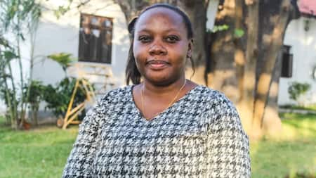 Phyllis Omido: Kenyan Environmental Activist Named among 100 Most Influential People on Earth