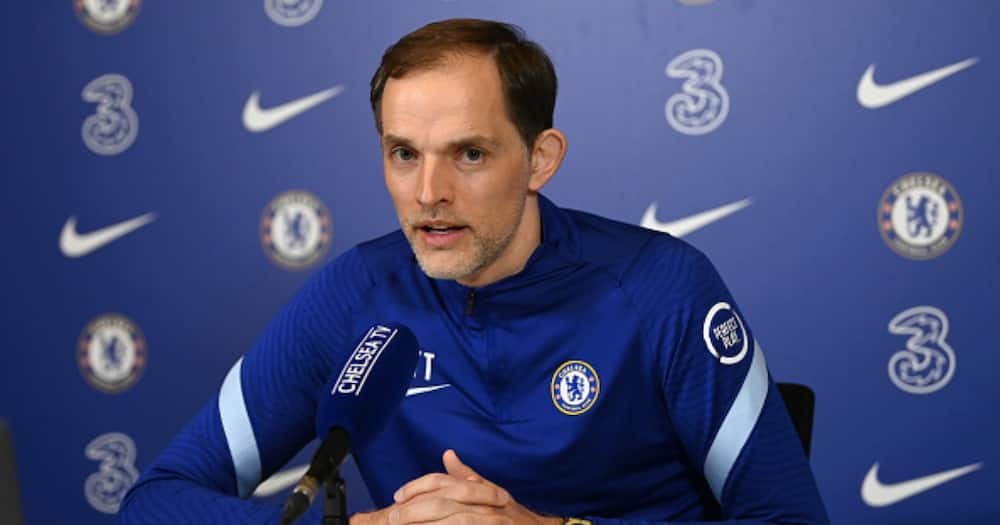 Headache for Thomas Tuchel with Chelsea Set to Miss 4 Key Players for Atletico Clash