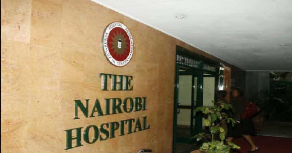 "Kenya relishing ""Little India"" fame as regional leaders prefer Nairobi hospitals"