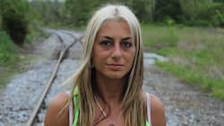 What happened to Jessica Samko from Shipping Wars? Everything you should know