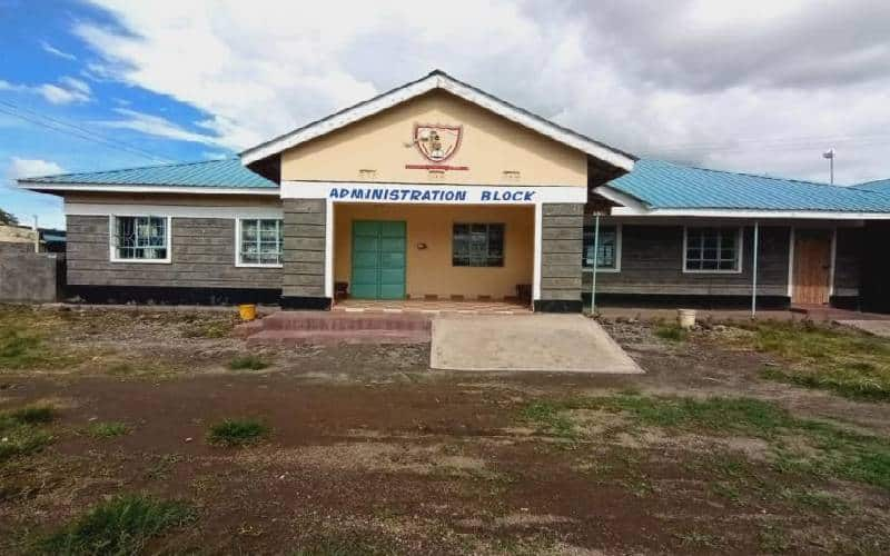 Baringo: Institution's entire KCPE 2019 class gets placement in national schools