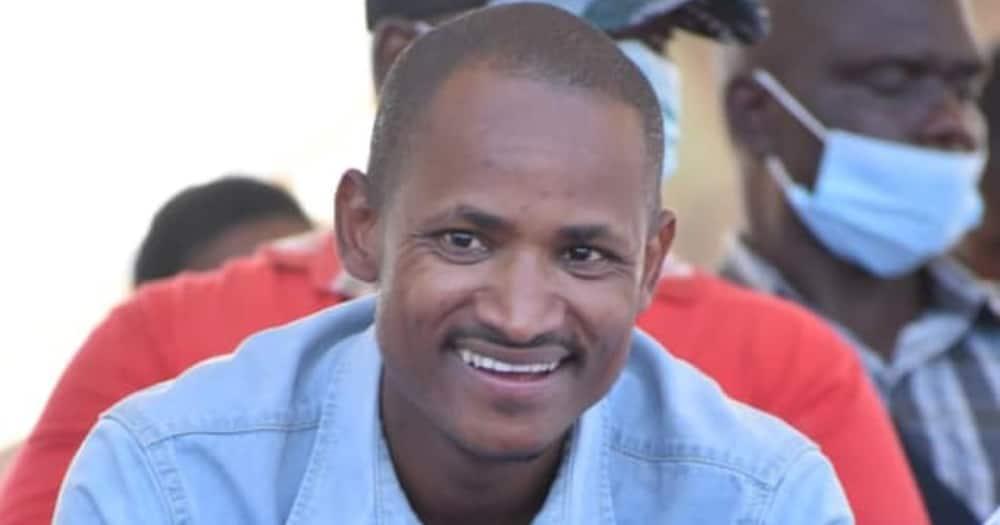 KEMSA Scandal: Babu Owino Under Fire for Defending David Murathe