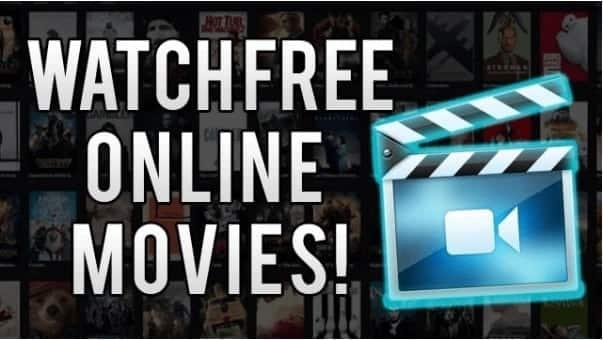 watch free movies online no download no registration no sign up