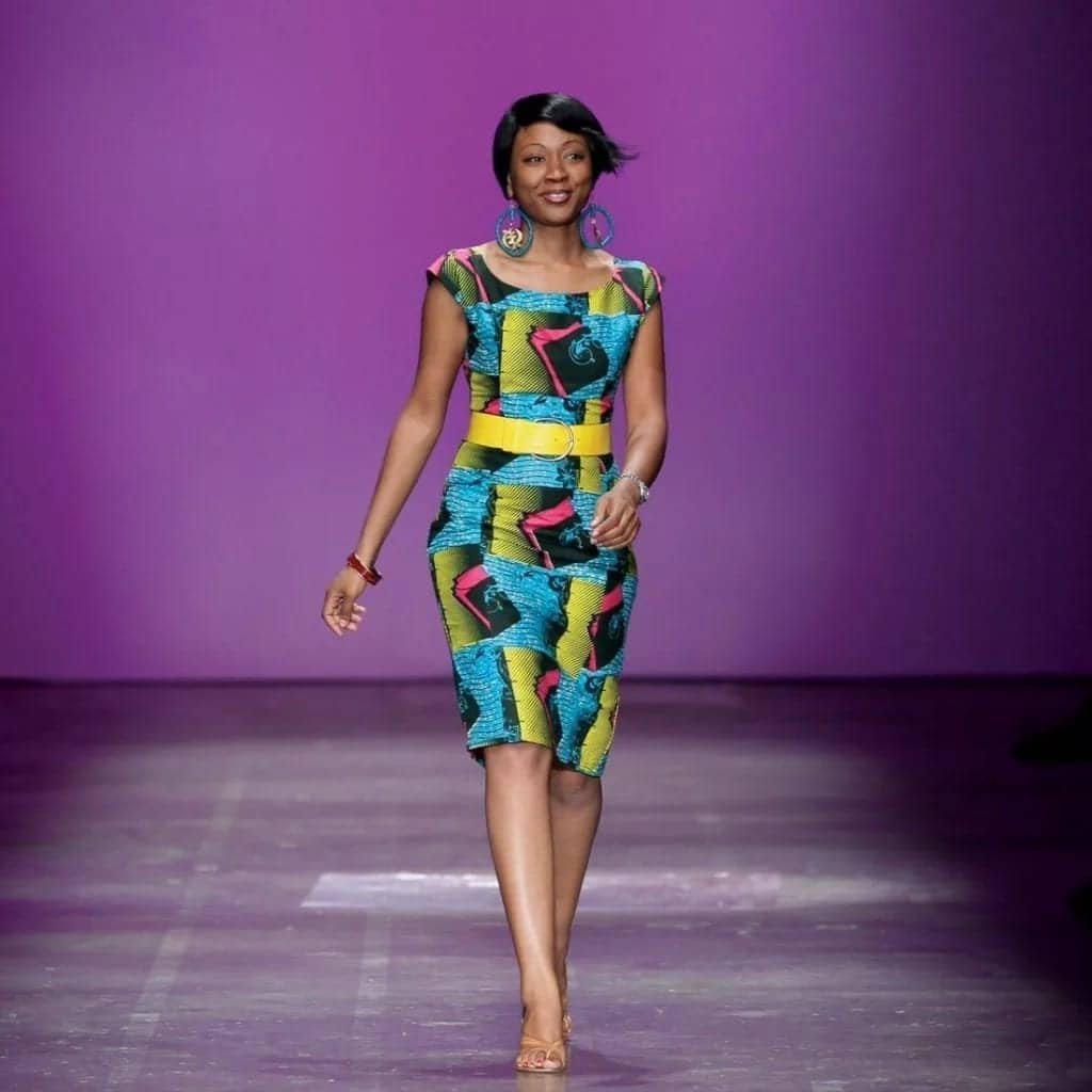 latest african dresses, african fashion dresses, fashionable african dresses