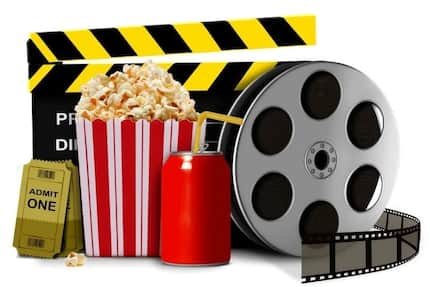 Good news for TV fanatics as M-Net opens pop up channel for East African movies