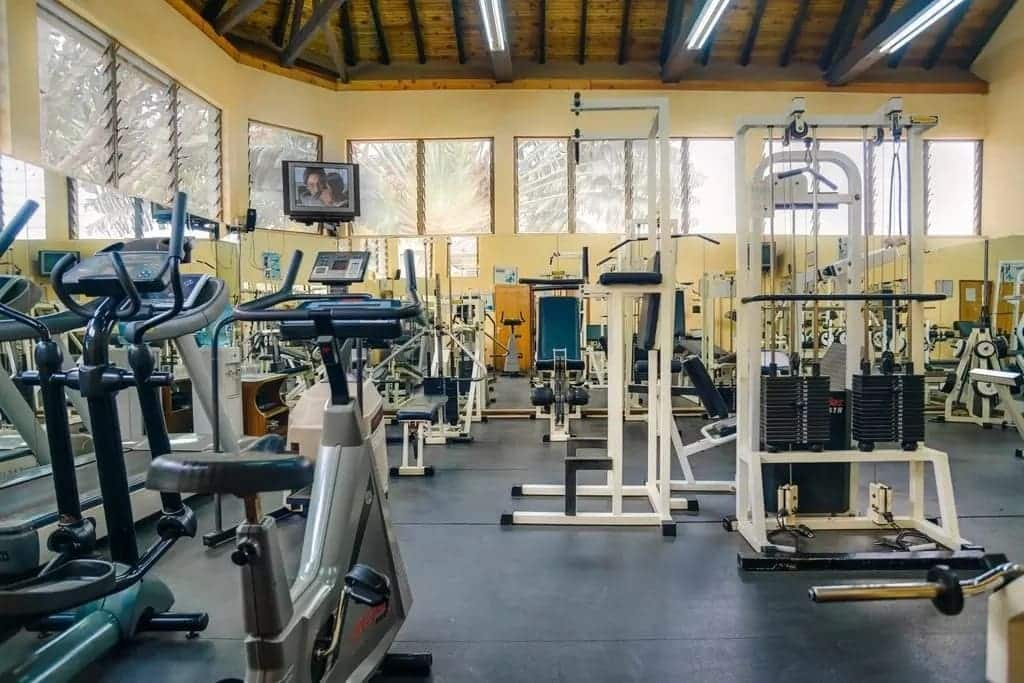 Affordable gyms in Nairobi town Budgets gyms in Nairobi Best affordable gyms in Nairobi cbd Good gyms in Nairobi Good gyms in Nairobi cbd