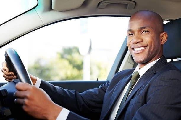 Little cabs requirements, little cab Kenya, little cabs app