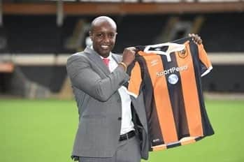Sportpesa set to end its operations in Kenya