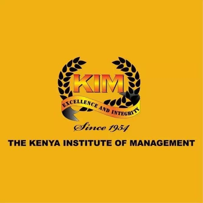 Kenya institute of management contacts KIM contacts Contacts for Kenya institute of management