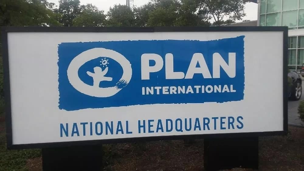 How to contact plan international Contacts of plan international Kenya Plan international Kenya telephone contacts Plan international Kenya office contacts