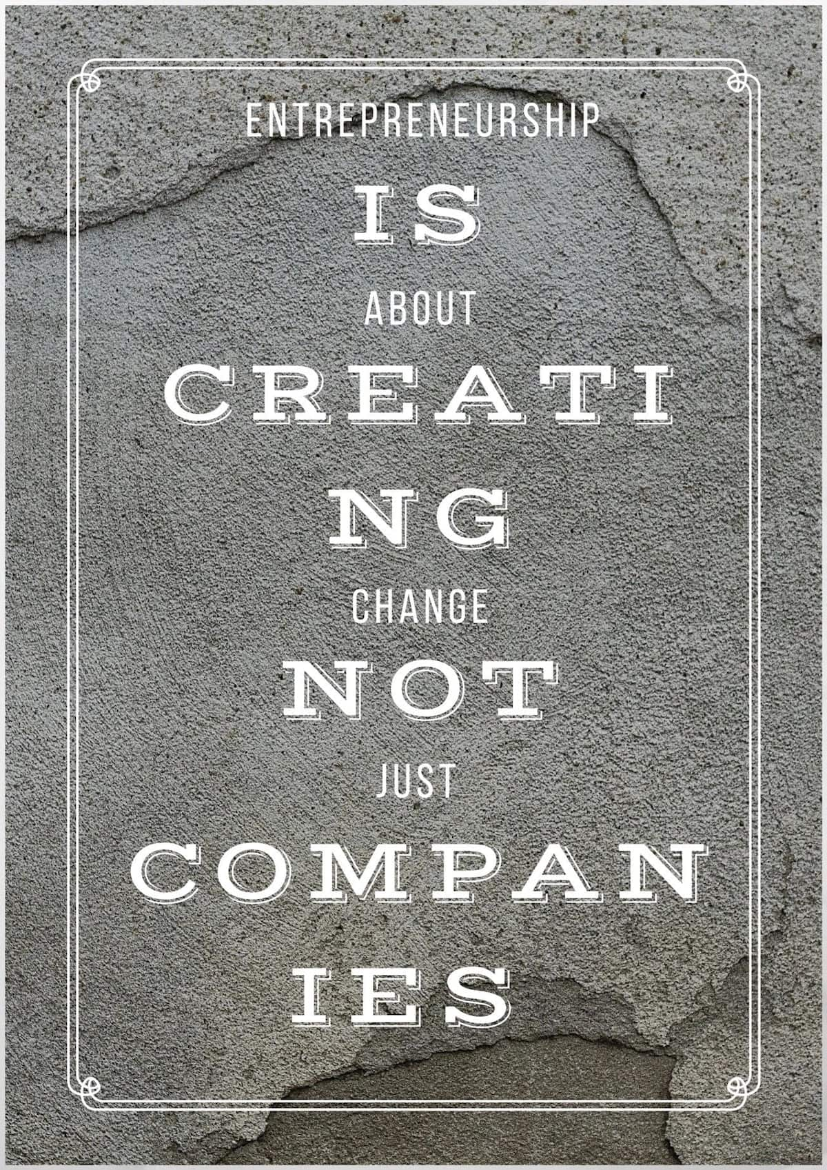 Famous quotes about change Funny quotes about change Quotes about change  Best quotes about change