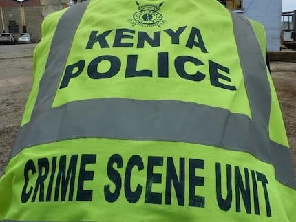 Kericho man kills father who refused to help him pay dowry