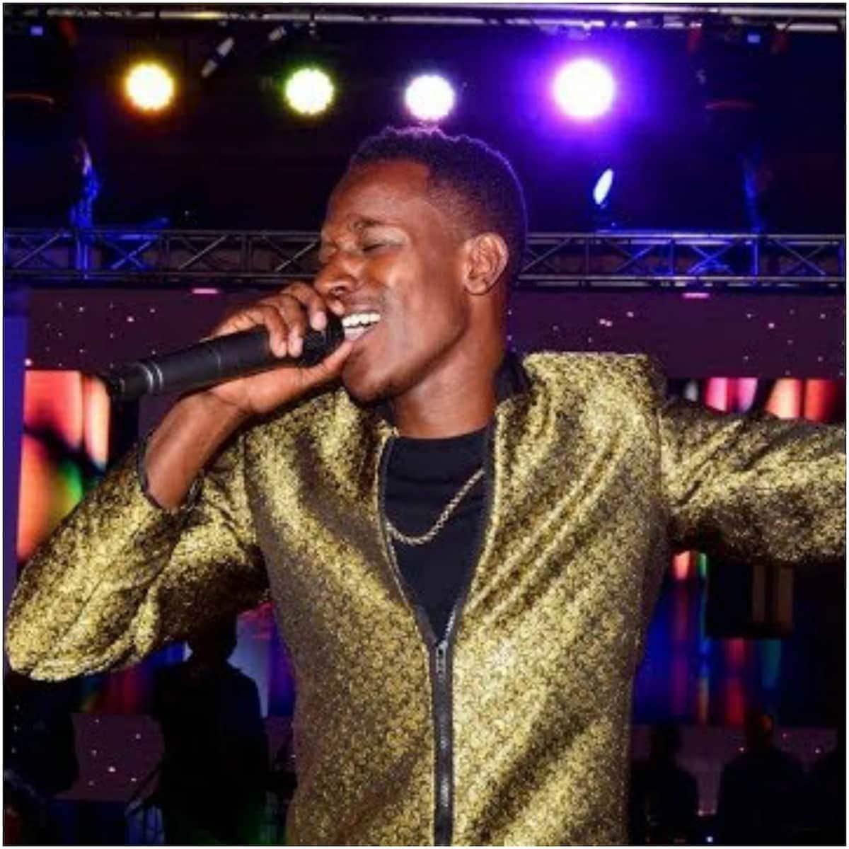 Musa Jakadala songs Kenya Musa Jakadala old songs Songs by Musa Jakadala Musa Jakadala hit songs Musa Jakadala songs latest Musa Jakadala songs 2018 Musa Jakadala new songs