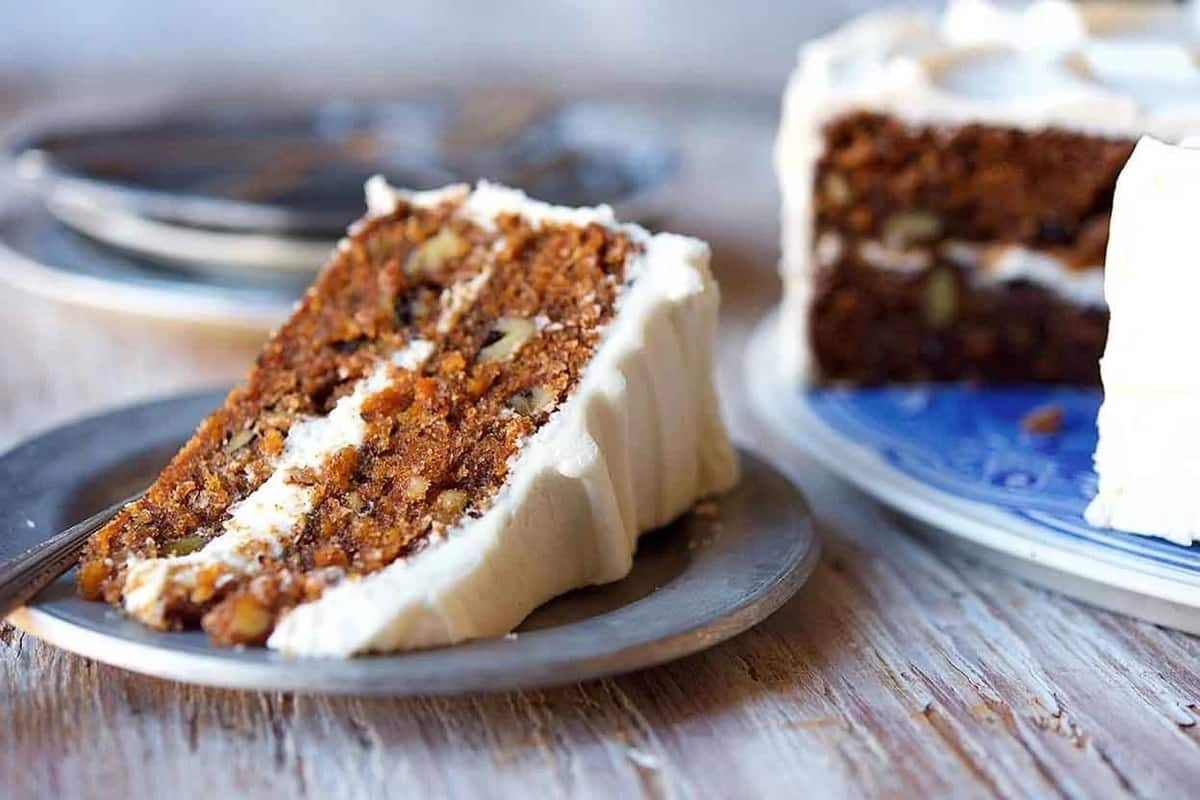vanilla cake recipe, black forest cake recipe, how to make a cake, chocolate cake recipe