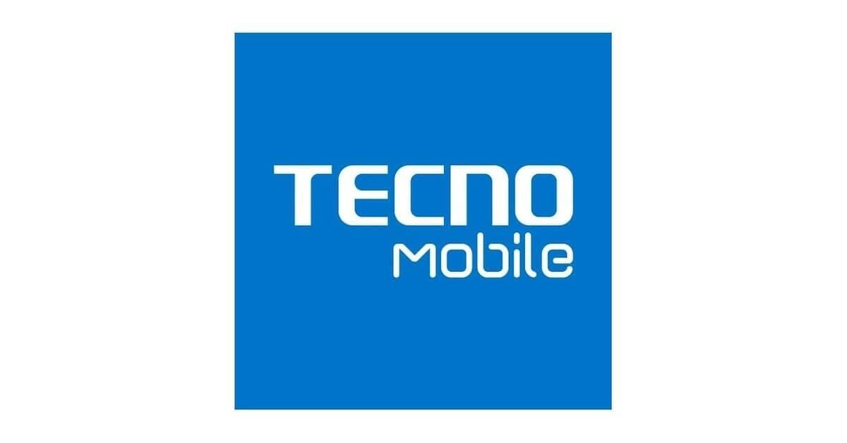 Best Tecno phones you can buy in Kenya