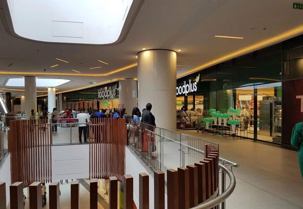 15 amazing two rivers mall images