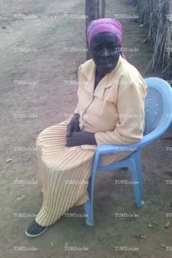 Kutana na mwalimu aliyemfunza Uhuru katika shule ya chekechea akieleza kuhusu tabia yake utotoni
