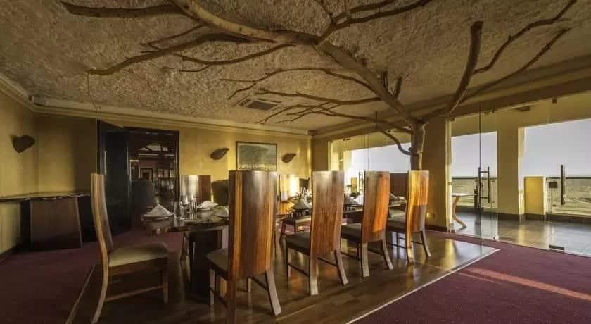 Ole Sereni hotel Nairobi contacts, ole sereni hotel phone number, contacts for ole sereni hotel Nairobi
