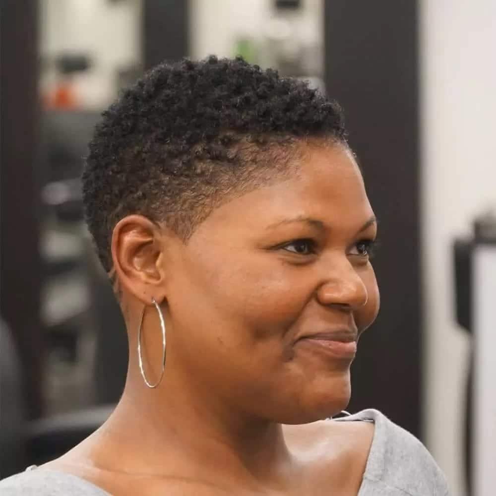 makeba braids darling braids hairstyles hairstyles for black women with round faces makeba hairstyle black hairstyles for round faces best black hairstyles for round faces