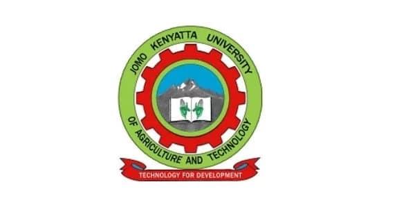 JKUAT diploma courses 2018