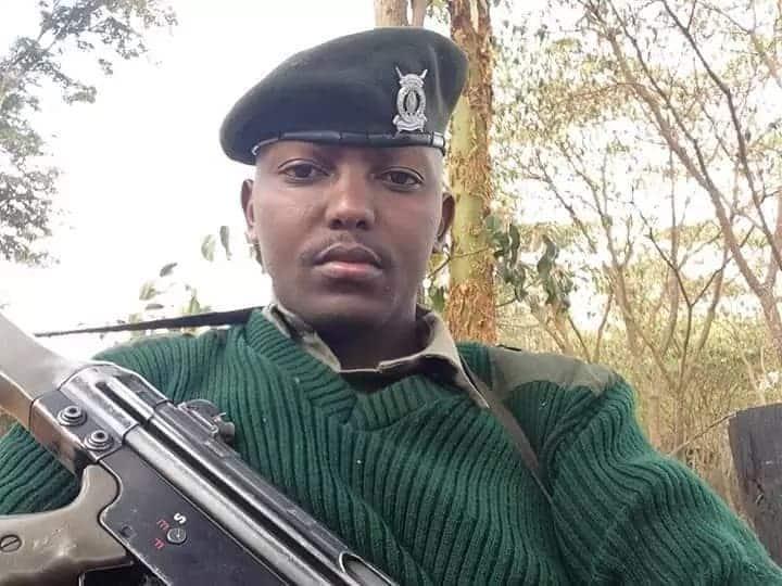 Free Bobi Wine protests spill to Nairobi as Kenyans plan demos at Ugandan embassy