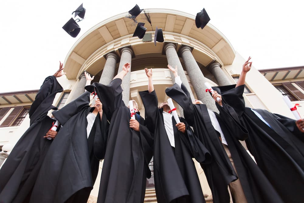 private universities in kenya