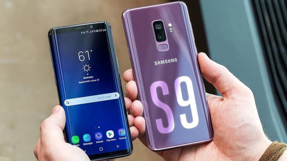 latest samsung phones samsung phones 2018 best samsung phones