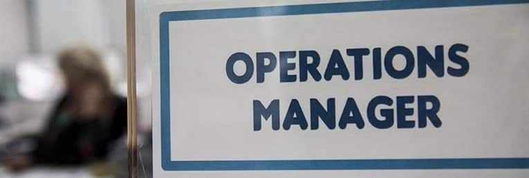 operations manager operations manager salary in kenya operations manager jobs in kenya