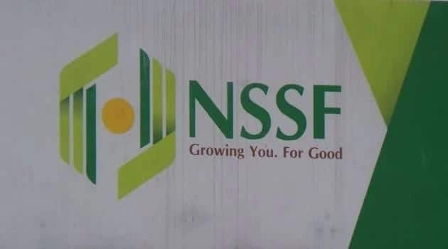 nssf kenya contacts nssf contacts kenya nssf head office contacts kenya