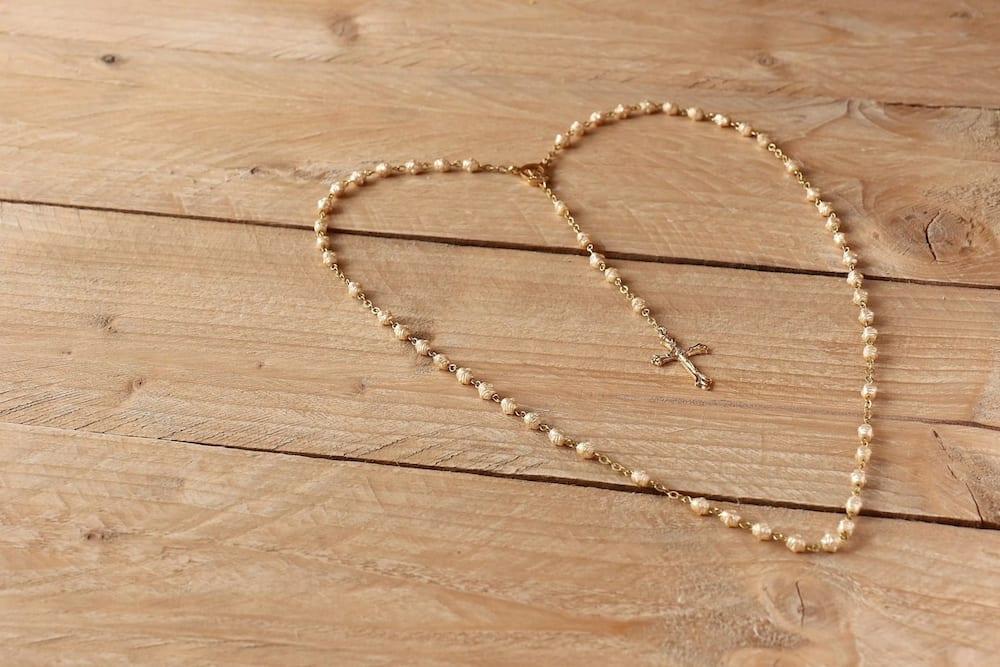 Novena prayers, Novena prayers for relationships, Catholic novena prayers