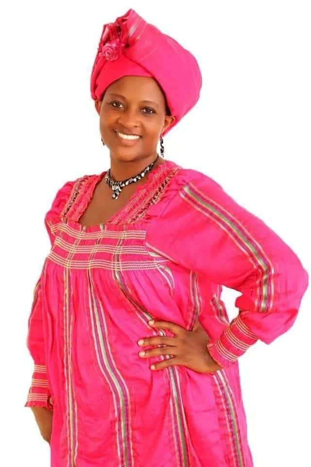 Mwanafunzi ahukumiwa kwa kutuma jumbe za kimapenzi kwa mbunge