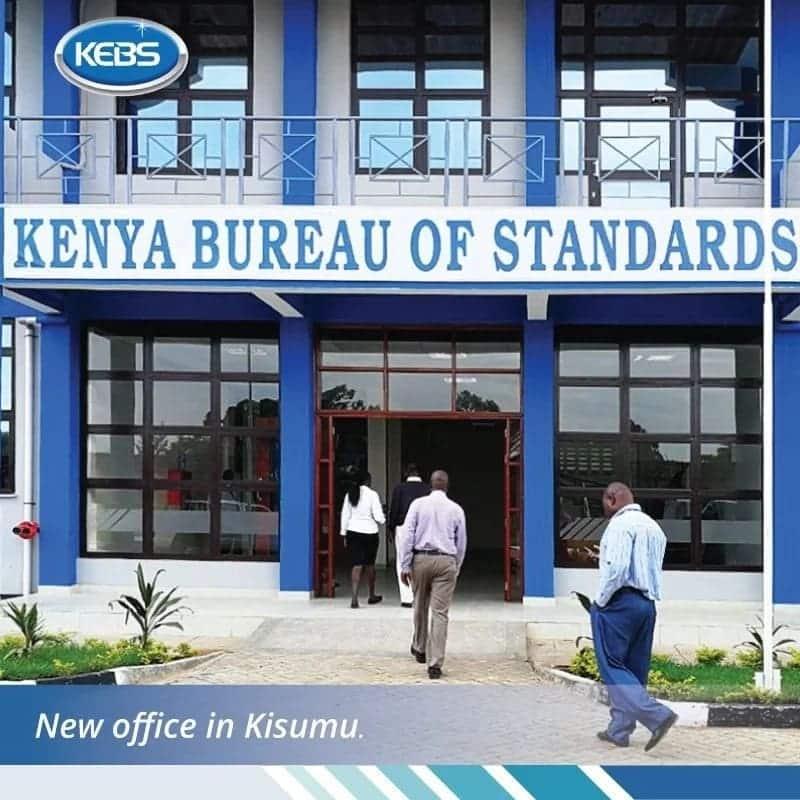 kenya bureau of standards contacts kenya bureau of standards kebs contacts contacts for kenya bureau of standards