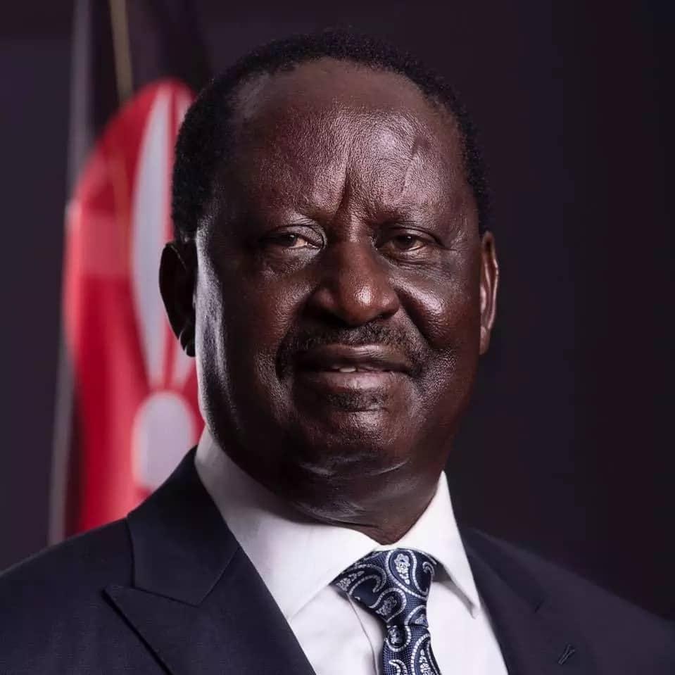 Huenda IEBC ikafutilia mbali uchaguzi katika ngome za NASA!