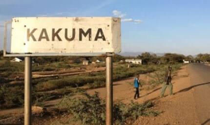 Mashoga na wasagaji kwenye kambi ya wakimbizi ya Kakuma wapokea vitisho vya kuuawa