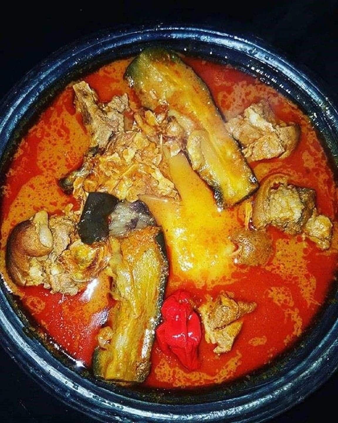 African dishes, african main dishes,best african dishes