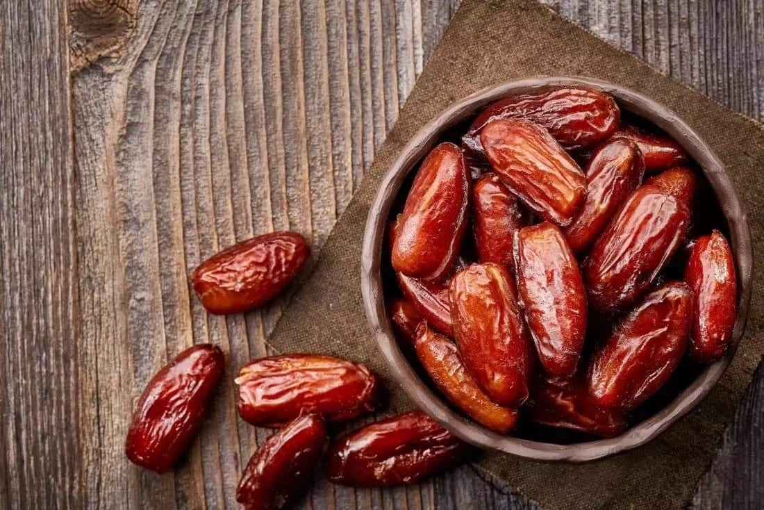 Health benefits of dates Benefits of eating dates Uses of dates