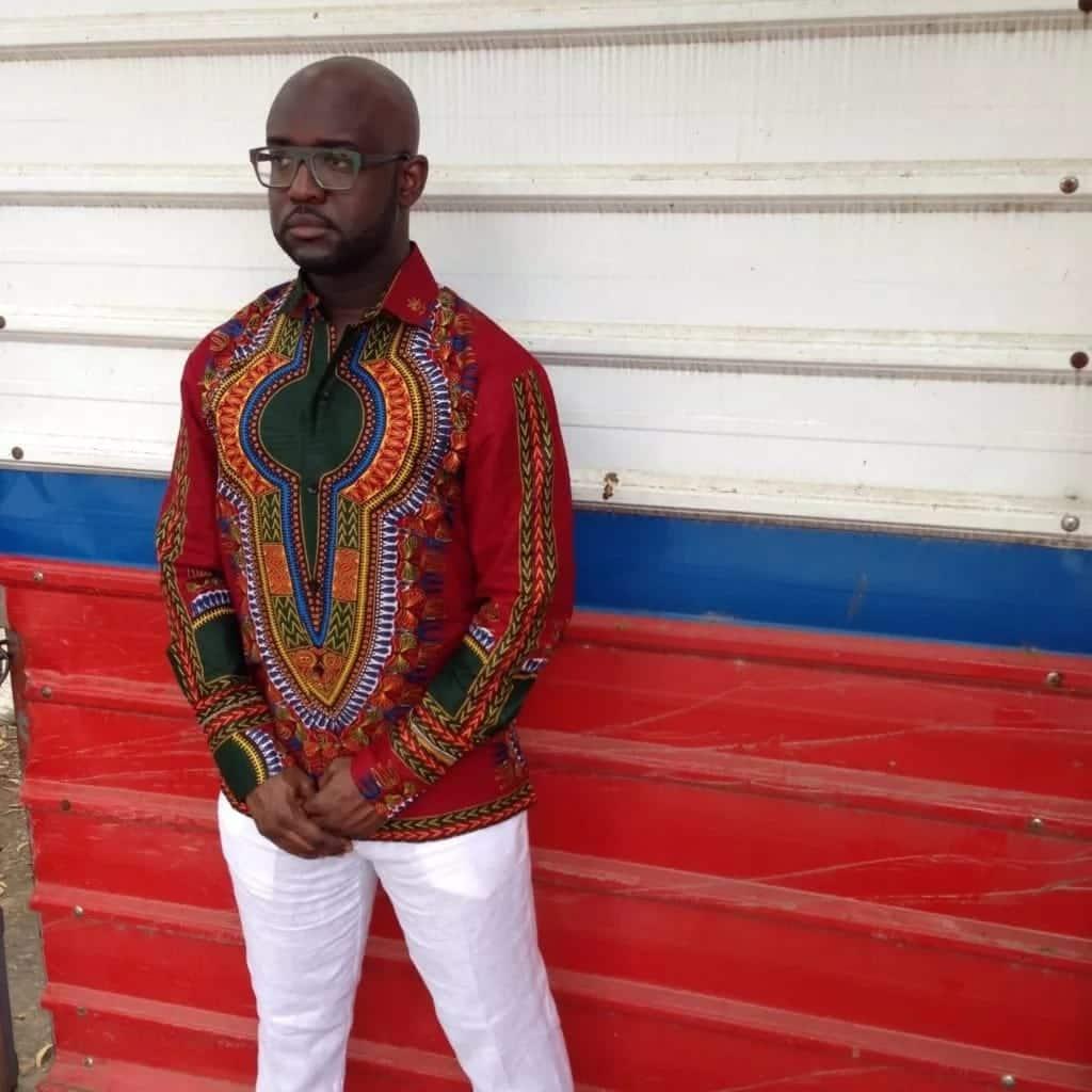 african wear styles modern african wear men african wear