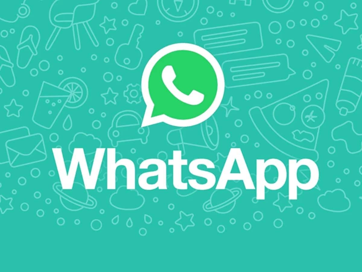 Funny whatsapp video Whatsapp funny video Gif video funny for whatsapp Whatsapp funny video clips