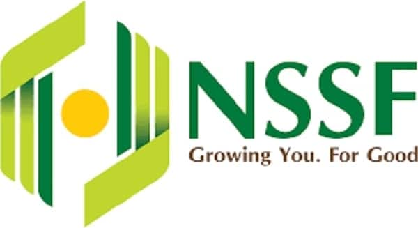 NSSF paybill number and mobile payment