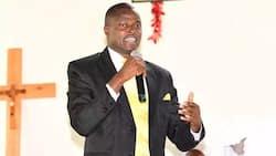 """Ndindi Nyoro Accuses Uhuru of Targeting Mt Kenya Entrepreneurs in War Against Graft: """"Tulikosea Wapi?"""""""